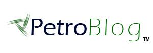 PetroBlog